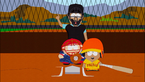 South.Park.S09E05.1080p.BluRay.x264-SHORTBREHD.mkv 000852.454