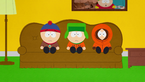 South.Park.S16E02.Cash.For.Gold.1080p.BluRay.x264-ROVERS.mkv 000646.895