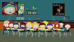 South.Park.S18E09.REHASH.1080p.BluRay.x264-SHORTBREHD.mkv 001942.672