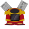 Icon item eqp herocostumegadgeteerfeb body