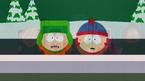 South.Park.S04E06.Cartman.Joins.NAMBLA.1080p.WEB-DL.H.264.AAC2.0-BTN.mkv 000511.906