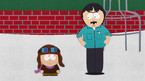 South.Park.S04E09.Something.You.Can.Do.With.Your.Finger.1080p.WEB-DL.H.264.AAC2.0-BTN.mkv 001219.026