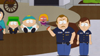 South.Park.S04E09.Something.You.Can.Do.With.Your.Finger.1080p.WEB-DL.H.264.AAC2.0-BTN.mkv 002049.310