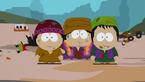 South.Park.S05E09.Osama.Bin.Laden.Has.Farty.Pants.1080p.BluRay.x264-SHORTBREHD.mkv 002026.767