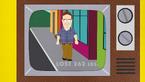 South.Park.S06E02.Jared.Has.Aides.1080p.WEB-DL.AVC-jhonny2.mkv 000105.482