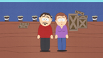 South.Park.S06E04.The.New.Terrance.and.Phillip.Movie.Trailer.1080p.WEB-DL.AVC-jhonny2.mkv 000351.828