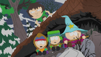 South.Park.S06E13.The.Return.of.the.Fellowship.of.the.Ring.to.the.Two.Towers.1080p.WEB-DL.AVC-jhonny2.mkv 000805.087