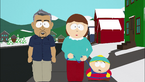 South.Park.S10E07.1080p.BluRay.x264-SHORTBREHD.mkv 000947.260