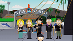 South.Park.S13E11.Whale.Whores.1080p.BluRay.x264-FLHD.mkv 000936.832