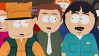 South.Park.S16E10.Insecurity.1080p.BluRay.x264-ROVERS.mkv 000817.603