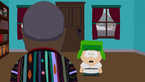 South.Park.S18E10.Happy.Holograms.1080p.BluRay.x264-SHORTBREHD.mkv 000257.599