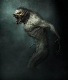 Manaswolfuserpic