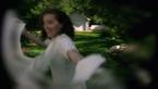 South.Park.S03E04.Tweek.vs.Craig.1080p.BluRay.x264-SHORTBREHD.mkv 000341.302