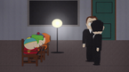 South.Park.S03E11.Starvin.Marvin.in.Space.1080p.WEB-DL.AAC2.0.H.264-CtrlHD.mkv 000447.998