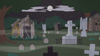 South.Park.S03E12.Korns.Groovy.Pirate.Ghost.Mystery.1080p.WEB-DL.AAC2.0.H.264-CtrlHD.mkv 000601.583