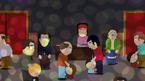 South.Park.S04E06.Cartman.Joins.NAMBLA.1080p.WEB-DL.H.264.AAC2.0-BTN.mkv 001603.167