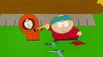 South.Park.S04E07.Cherokee.Hair.Tampons.1080p.WEB-DL.H.264.AAC2.0-BTN.mkv 000850.739