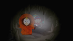 South.Park.S10E06.1080p.BluRay.x264-SHORTBREHD.mkv 001804.376