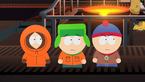 South.Park.S16E02.Cash.For.Gold.1080p.BluRay.x264-ROVERS.mkv 001410.059