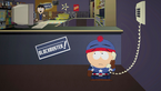 South.Park.S16E12.A.Nightmare.On.FaceTime.1080p.BluRay.x264-ROVERS.mkv 000733.383