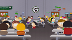 South.Park.S17E01.Let.Go.Let.Gov.1080p.BluRay.x264-ROVERS.mkv 000142.484
