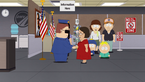 South.Park.S17E01.Let.Go.Let.Gov.1080p.BluRay.x264-ROVERS.mkv 001639.841