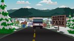 South.Park.S18E09.REHASH.1080p.BluRay.x264-SHORTBREHD.mkv 001618.504