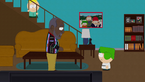 South.Park.S18E10.Happy.Holograms.1080p.BluRay.x264-SHORTBREHD.mkv 000228.136