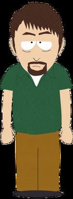 Comedians-tom-green