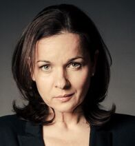 Monika Szalaty
