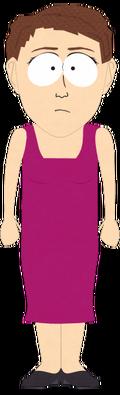 Moviestars-celebrities-winona-ryder
