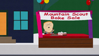 South.Park.S05E03.Cripple.Fight.1080p.BluRay.x264-SHORTBREHD.mkv 000639.698