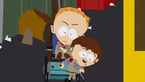 South.Park.S05E03.Cripple.Fight.1080p.BluRay.x264-SHORTBREHD.mkv 001501.989