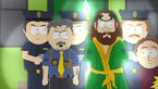 South.Park.S06E11.Child.Abduction.Is.Not.Funny.1080p.WEB-DL.AVC-jhonny2.mkv 000551.601