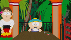 South.Park.S07E11.Casa.Bonita.1080p.BluRay.x264-SHORTBREHD.mkv 002100.598