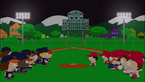 South.Park.S09E05.1080p.BluRay.x264-SHORTBREHD.mkv 000512.276