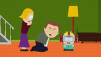 South.Park.S18E07.Grounded.Vindaloop.1080p.BluRay.x264-SHORTBREHD.mkv 000513.271