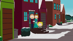 South.Park.S20E10.The.End.of.Serialization.As.We.Know.It.1080p.BluRay.x264-SHORTBREHD.mkv 002030.459