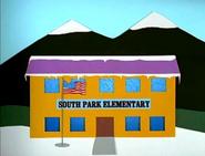 Szkoła 1