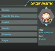468px-Captain diabetes7