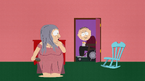 South.Park.S04E03.Quintuplets.2000.1080p.WEB-DL.H.264.AAC2.0-BTN.mkv 000728.396