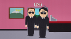 South.Park.S04E06.Cartman.Joins.NAMBLA.1080p.WEB-DL.H.264.AAC2.0-BTN.mkv 000316.883