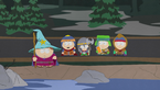 South.Park.S06E13.The.Return.of.the.Fellowship.of.the.Ring.to.the.Two.Towers.1080p.WEB-DL.AVC-jhonny2.mkv 001646.631