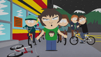South.Park.S06E13.The.Return.of.the.Fellowship.of.the.Ring.to.the.Two.Towers.1080p.WEB-DL.AVC-jhonny2.mkv 001946.935