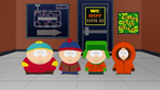 South.Park.S16E02.Cash.For.Gold.1080p.BluRay.x264-ROVERS.mkv 000329.585