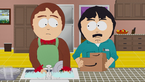 South.Park.S16E10.Insecurity.1080p.BluRay.x264-ROVERS.mkv 000613.961
