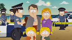 South.Park.S16E10.Insecurity.1080p.BluRay.x264-ROVERS.mkv 001446.431