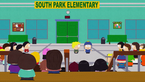 South.Park.S19E06.Tweek.x.Craig.PROPER.1080p.BluRay.x264-YELLOWBiRD.mkv 001403.703