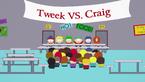 South.Park.S03E04.Tweek.vs.Craig.1080p.BluRay.x264-SHORTBREHD.mkv 000835.867