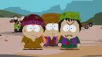 South.Park.S05E09.Osama.Bin.Laden.Has.Farty.Pants.1080p.BluRay.x264-SHORTBREHD.mkv 001853.672